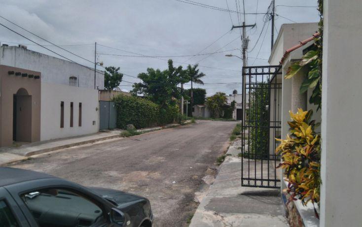 Foto de casa en venta en, jardines del norte, mérida, yucatán, 1992964 no 07