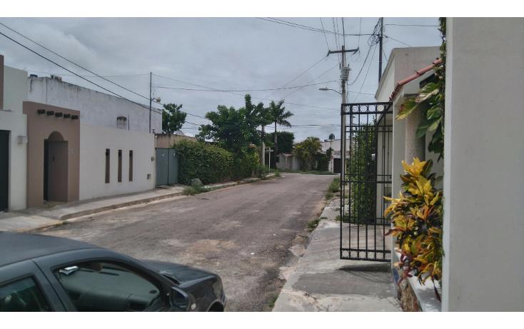 Foto de casa en venta en  , jardines del norte, m?rida, yucat?n, 1992964 No. 07