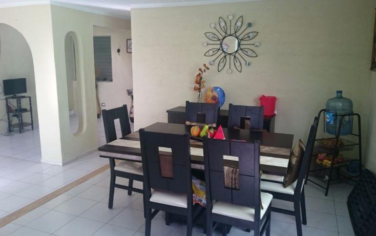 Foto de casa en venta en, jardines del norte, mérida, yucatán, 2034280 no 02