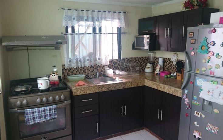 Foto de casa en venta en, jardines del norte, mérida, yucatán, 2034280 no 03