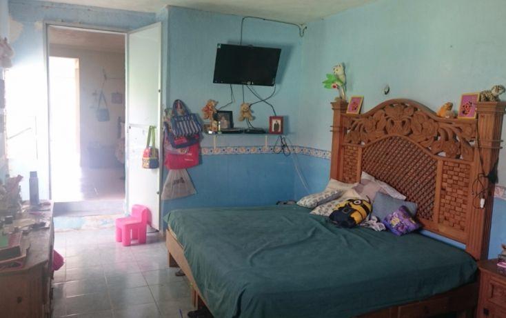 Foto de casa en venta en, jardines del norte, mérida, yucatán, 2034280 no 05