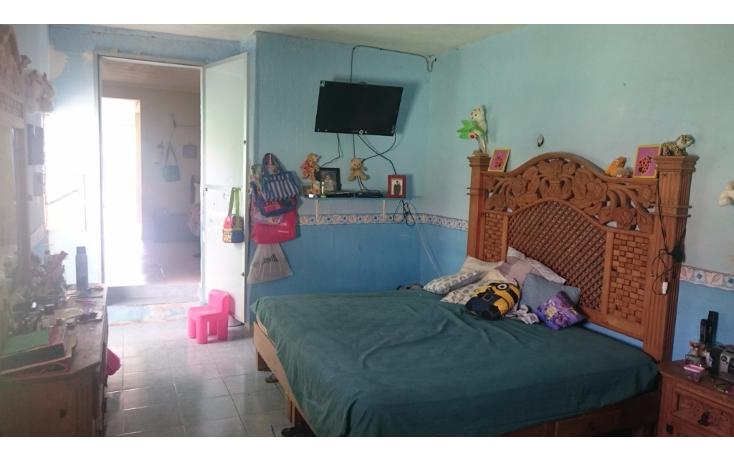 Foto de casa en venta en  , jardines del norte, m?rida, yucat?n, 2034280 No. 05