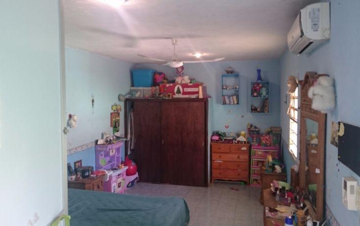Foto de casa en venta en, jardines del norte, mérida, yucatán, 2034280 no 06