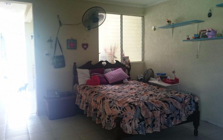 Foto de casa en venta en, jardines del norte, mérida, yucatán, 2034280 no 08