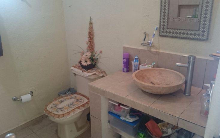 Foto de casa en venta en, jardines del norte, mérida, yucatán, 2034280 no 09