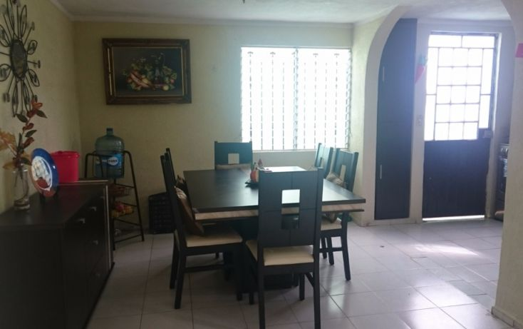 Foto de casa en venta en, jardines del norte, mérida, yucatán, 2034280 no 11