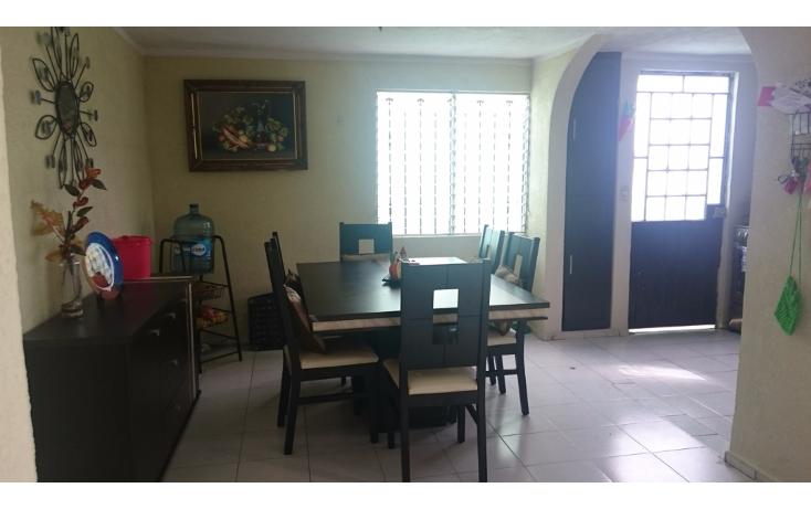Foto de casa en venta en  , jardines del norte, m?rida, yucat?n, 2034280 No. 11