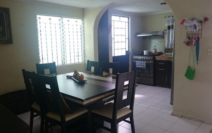 Foto de casa en venta en, jardines del norte, mérida, yucatán, 2034280 no 12