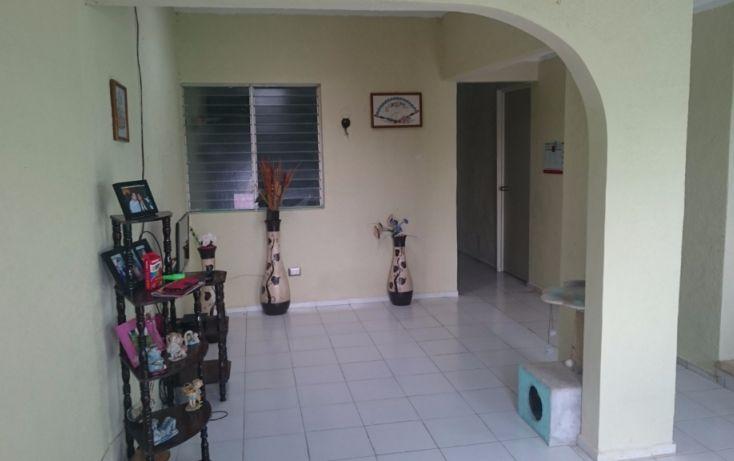 Foto de casa en venta en, jardines del norte, mérida, yucatán, 2034280 no 13