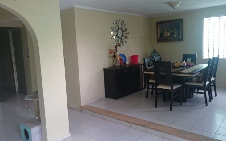 Foto de casa en venta en, jardines del norte, mérida, yucatán, 2034280 no 14