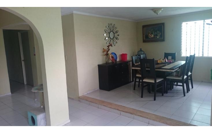 Foto de casa en venta en  , jardines del norte, m?rida, yucat?n, 2034280 No. 14