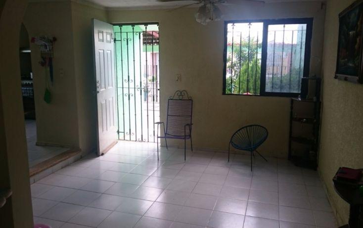 Foto de casa en venta en, jardines del norte, mérida, yucatán, 2034280 no 15