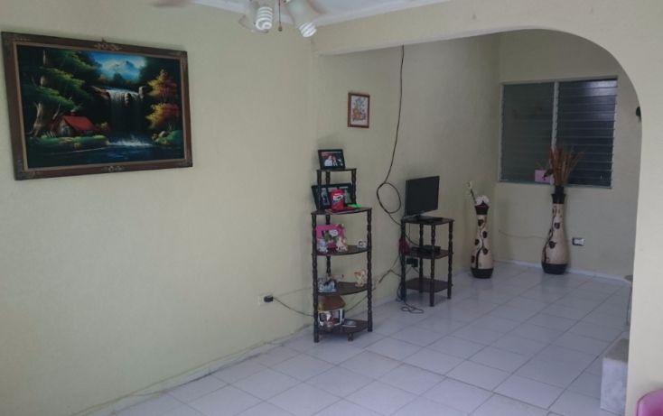 Foto de casa en venta en, jardines del norte, mérida, yucatán, 2034280 no 16