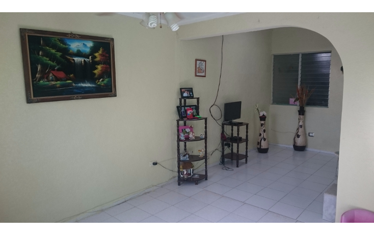 Foto de casa en venta en  , jardines del norte, m?rida, yucat?n, 2034280 No. 16