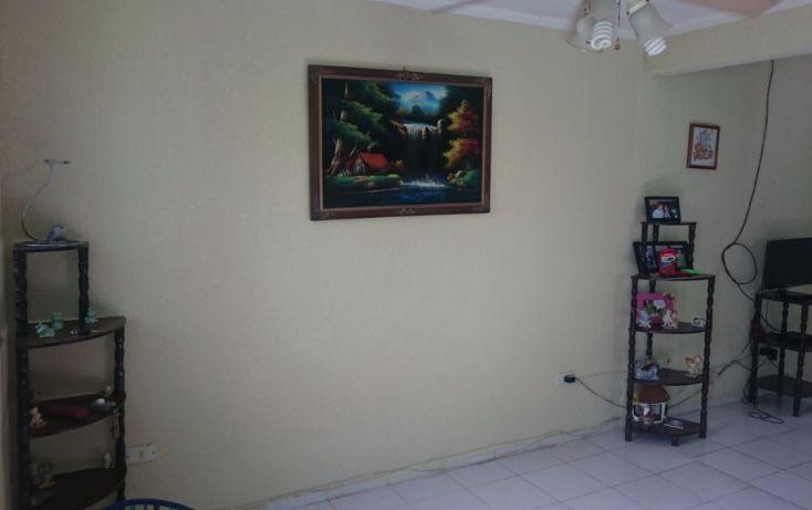 Foto de casa en venta en, jardines del norte, mérida, yucatán, 2034280 no 17