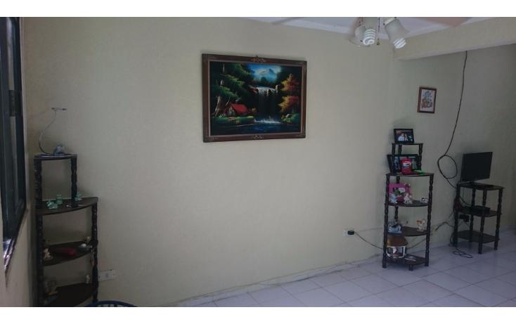 Foto de casa en venta en  , jardines del norte, m?rida, yucat?n, 2034280 No. 17