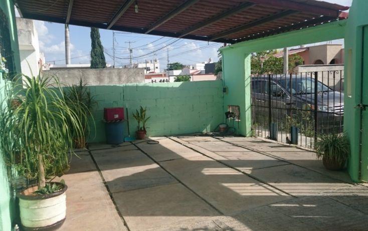 Foto de casa en venta en, jardines del norte, mérida, yucatán, 2034280 no 18