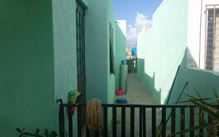Foto de casa en venta en, jardines del norte, mérida, yucatán, 2034280 no 19