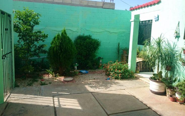 Foto de casa en venta en, jardines del norte, mérida, yucatán, 2034280 no 20