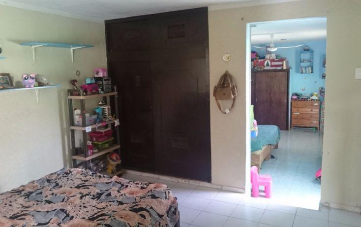 Foto de casa en venta en, jardines del norte, mérida, yucatán, 2034280 no 24