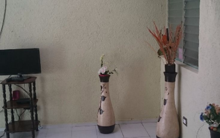 Foto de casa en venta en, jardines del norte, mérida, yucatán, 2034280 no 25