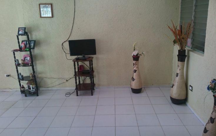 Foto de casa en venta en, jardines del norte, mérida, yucatán, 2034280 no 26