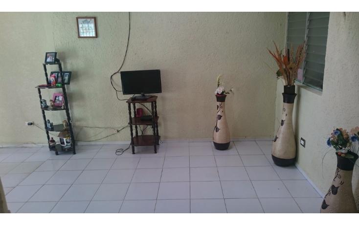 Foto de casa en venta en  , jardines del norte, m?rida, yucat?n, 2034280 No. 26