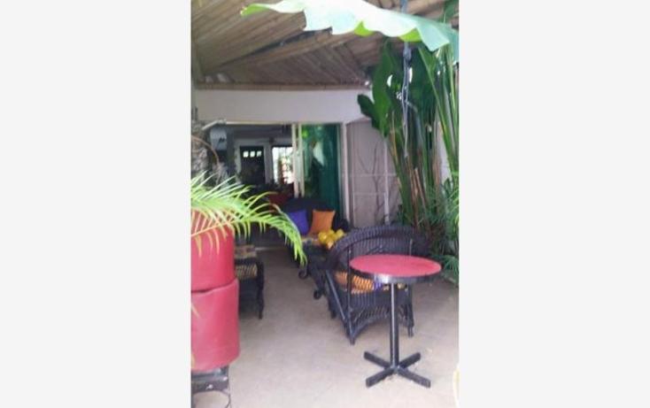 Foto de casa en venta en  , jardines del norte, m?rida, yucat?n, 2045194 No. 08