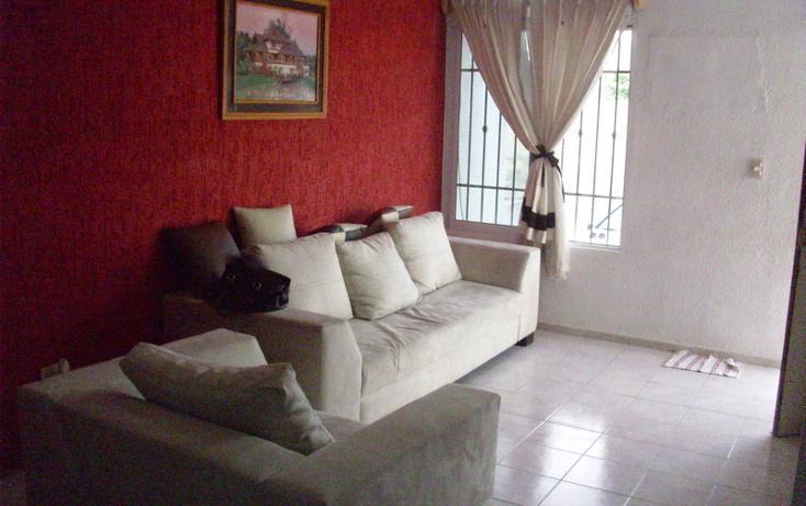 Foto de casa en venta en  , jardines del norte, mérida, yucatán, 448153 No. 02