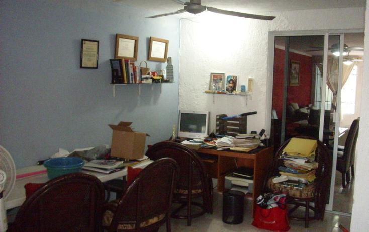 Foto de casa en venta en  , jardines del norte, mérida, yucatán, 448153 No. 04