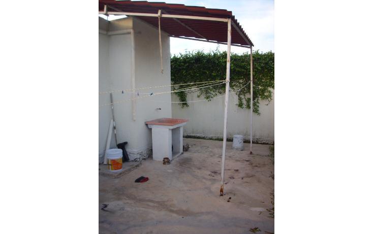 Foto de casa en venta en  , jardines del norte, mérida, yucatán, 448153 No. 05