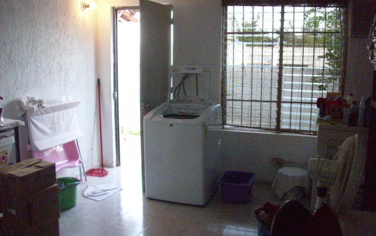 Foto de casa en venta en  , jardines del norte, mérida, yucatán, 448153 No. 06