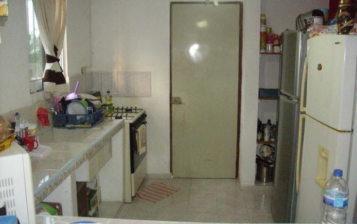 Foto de casa en venta en  , jardines del norte, mérida, yucatán, 448153 No. 11
