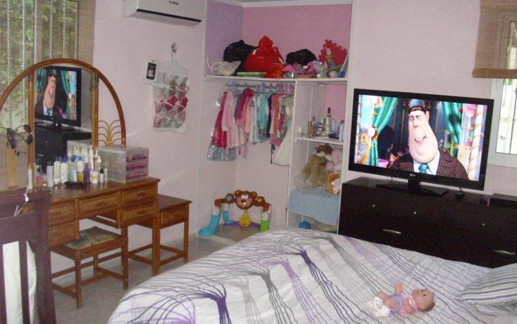 Foto de casa en venta en  , jardines del norte, mérida, yucatán, 448153 No. 13