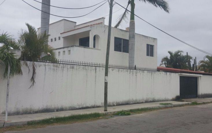 Foto de casa en venta en, jardines del norte, mérida, yucatán, 944251 no 02
