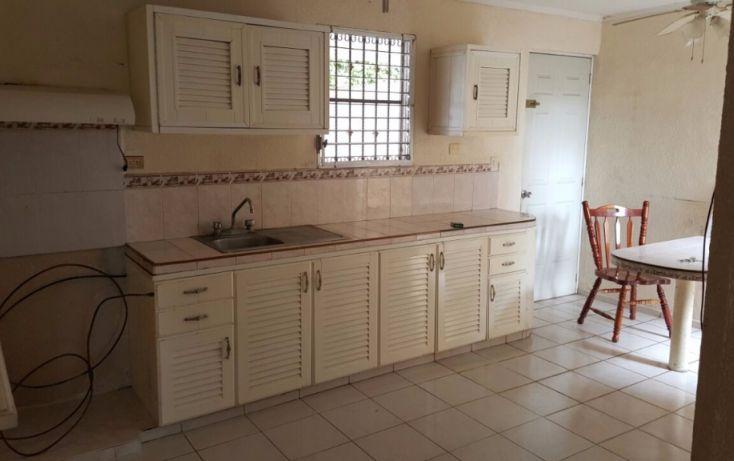 Foto de casa en venta en, jardines del norte, mérida, yucatán, 944251 no 03