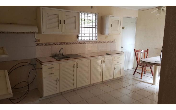 Foto de casa en venta en  , jardines del norte, mérida, yucatán, 944251 No. 03