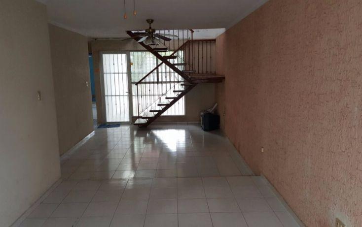 Foto de casa en venta en, jardines del norte, mérida, yucatán, 944251 no 04