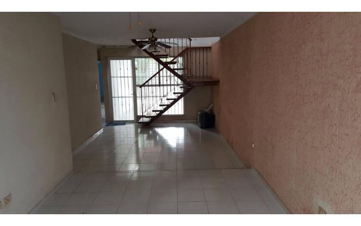 Foto de casa en venta en  , jardines del norte, mérida, yucatán, 944251 No. 04