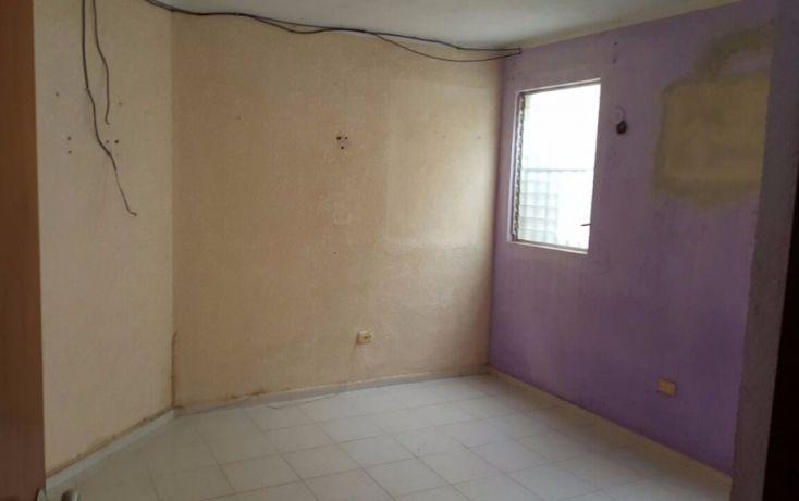 Foto de casa en venta en, jardines del norte, mérida, yucatán, 944251 no 06