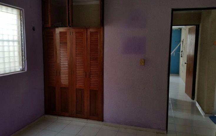 Foto de casa en venta en, jardines del norte, mérida, yucatán, 944251 no 07