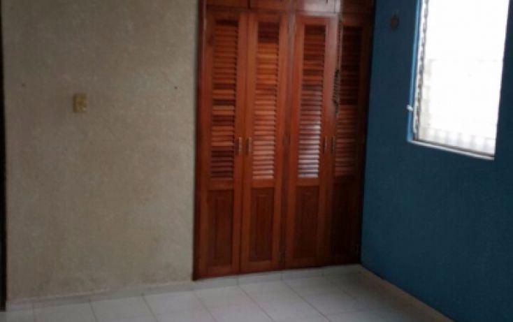 Foto de casa en venta en, jardines del norte, mérida, yucatán, 944251 no 09