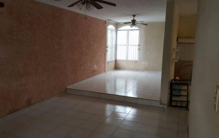 Foto de casa en venta en, jardines del norte, mérida, yucatán, 944251 no 10