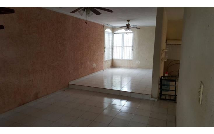 Foto de casa en venta en  , jardines del norte, mérida, yucatán, 944251 No. 10