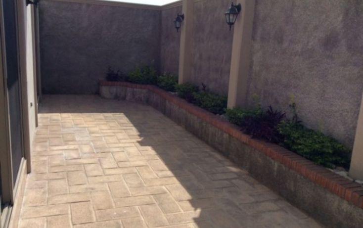 Foto de casa en renta en, jardines del paseo 2 sector, monterrey, nuevo león, 2003064 no 13