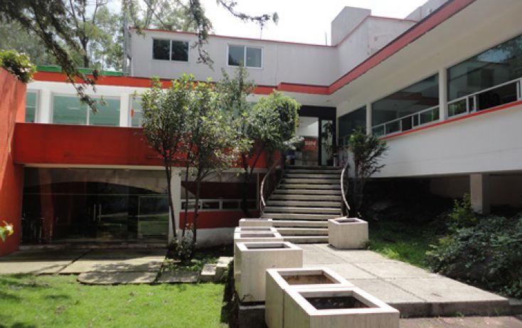 Foto de casa en venta en, jardines del pedregal, álvaro obregón, df, 1022437 no 01