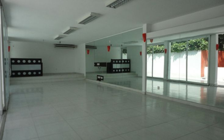 Foto de casa en venta en, jardines del pedregal, álvaro obregón, df, 1022437 no 14