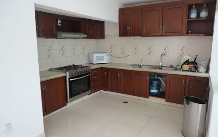 Foto de casa en venta en, jardines del pedregal, álvaro obregón, df, 1022437 no 15