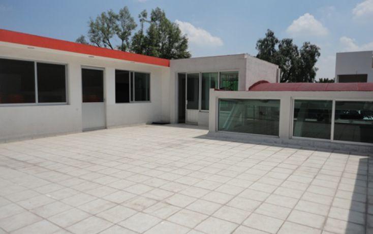 Foto de casa en venta en, jardines del pedregal, álvaro obregón, df, 1022437 no 17