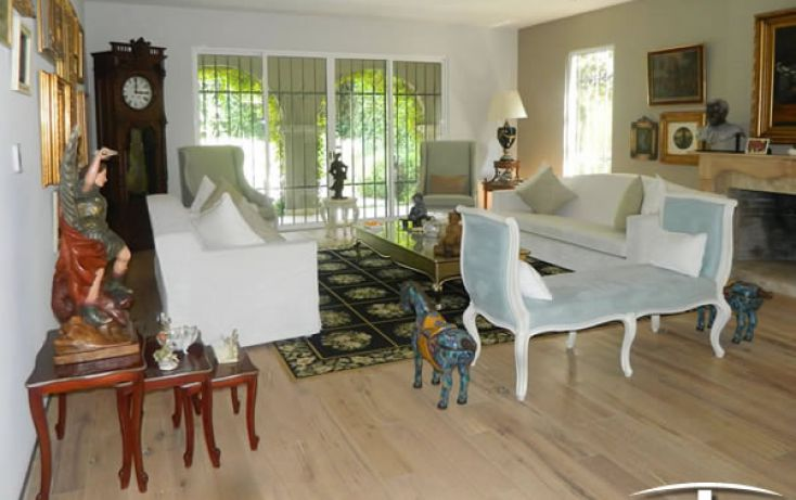 Foto de casa en venta en, jardines del pedregal, álvaro obregón, df, 1108163 no 04